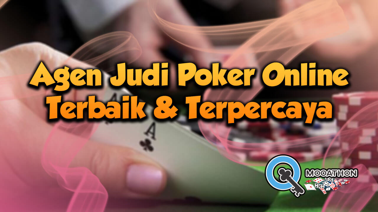 Keunggulan_Agen_Judi_Poker_Online_Terbaik_Dan_Terpercaya